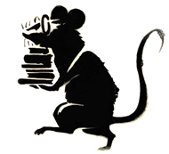 Bibliomaus