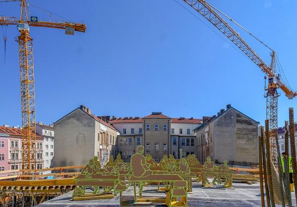 BaustelleSchule2