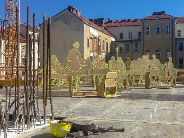 BaustelleSchule4