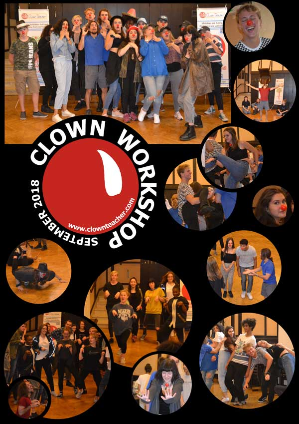 Clownworkshop-Plakat-2web